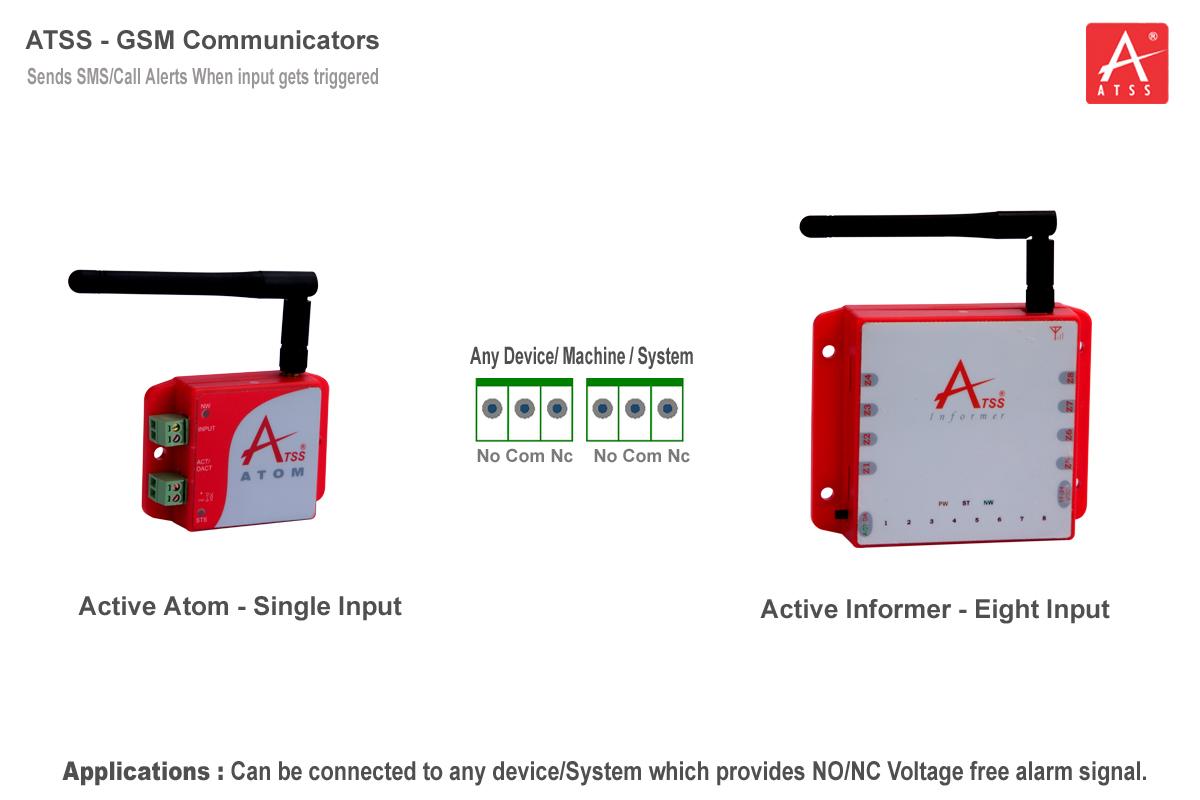Ademco Vista 20p Motion Detector Wiring Diagram Enthusiast Dsc Pc1555 Alarm Sensor Burglar Pir Voltage Elsalvadorla Control Panel